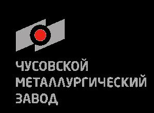 chusovsk_logo