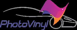 vinyl_logo